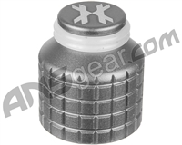 HK Army Thread Protector - Silver