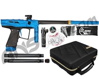 HK Army T-REX VCOM Paintball Gun - Dust Blue