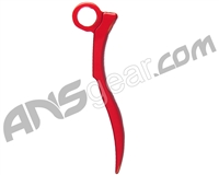 HK Army CS2 Delta Trigger - Red