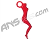 HK Army CS2 Diva Trigger - Red