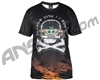 HK Army HSTL Wars Dri Fit T-Shirt - Baby H