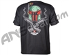 HK Army HSTL Wars Dri Fit T-Shirt - Bounty