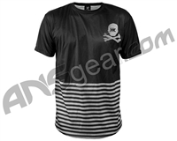 HK Army Dri Fit T-Shirt - Mr. H Stone