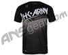HK Army Dri Fit T-Shirt - Tech Grey