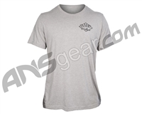 HK Army Holding Down Paintball T-Shirt - Athletic Grey
