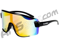 HK Army Turbo Sunglasses - Blaze