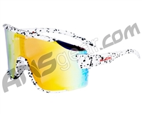 HK Army Turbo Sunglasses - Fuel