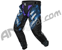HK Army V2 Freeline (Jogger Fit) Paintball Pants - Amp