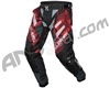 HK Army V2 Freeline (Jogger Fit) Paintball Pants - Fire