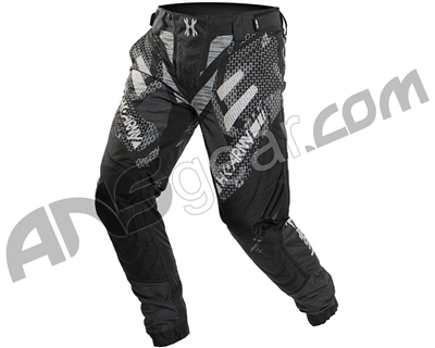 HK Army V2 Freeline (Jogger Fit) Pants - Graphite
