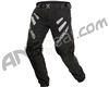 HK Army V2 Freeline (Jogger Fit) Pants - Stealth