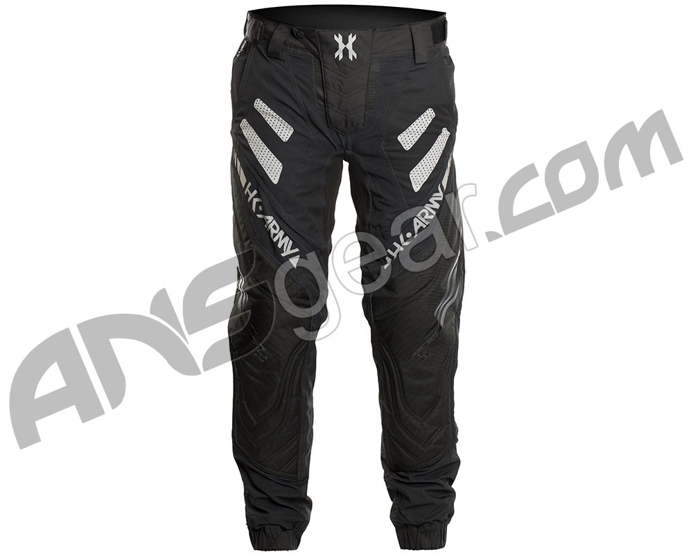 Stealth Details about  /HK Army Freeline V2 Jogger Fit Paintball Pants Medium