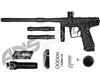 HK Army VCOM Paintball Gun - Dust Black/Dust Black