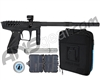 Blemished HK Army VCOM Ripper Paintball Gun - Dust Black/Black #3