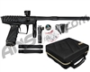 HK Army VCOM Ripper Paintball Gun - Black/Black