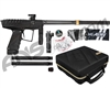 HK Army VCOM Ripper Paintball Gun - Dust Black/Black