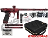 HK Army VCOM Ripper Paintball Gun - Midnight Murder