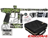 HK Army VCOM Ripper Paintball Gun - Monster