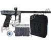 HK Army VCOM Ripper Paintball Gun - Pewter/Black