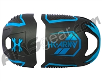 HK Army Vice FC Tank Cover - Black/Blue