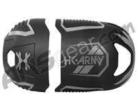HK Army Vice FC Tank Cover - Black/Grey