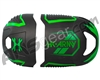 HK Army Vice FC Tank Cover - Black/Neon Green
