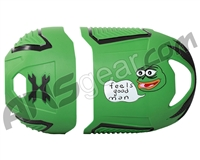 HK Army Vice FC Tank Cover - Feels Bad