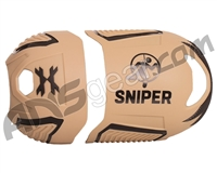 HK Army Vice FC Tank Cover - Sniper