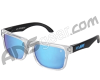 HK Army Vizion Sunglasses - Polar