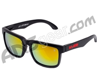 HK Army Vizion Sunglasses - Stealth