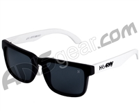 HK Army Vizion Sunglasses - Trooper