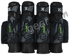 HK Army Zero-G 4+3+4 Paintball Harness - Infamous