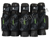 HK Army Zero-G 5+4+4 Paintball Harness - Infamous