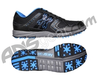 HK Army Shredder Cleats