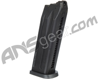HK USP Competition GBB Airsoft Magazine - 25 Rounds (#2275003)