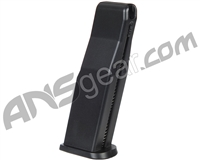HK USP Metal CO2 Airsoft Magazine - 16 Rounds (#2262033)