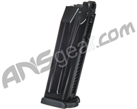 HK VP9 GBB Airsoft Magazine - 22 Rounds (#2275026)