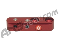 Hybrid Joint Rail - Red