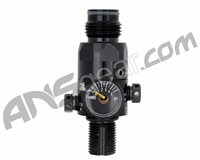 Immortal Air Aura 4500 PSI Tank Regulator