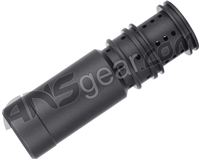 Inception Designs Stella Apex Tip - Dust Black (PB-SMB-0105-PB)