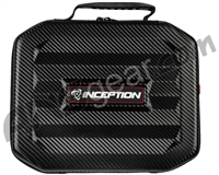 Inception Designs Carbon Fiber Gun Case - Small