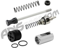 Inception Designs WGP Style (9/16) Lower Tube Kit (Full Body) (CGP-0111)