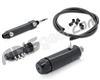 Inception Designs Autococker Front Pneumatics Set