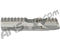 Inception Designs Tacticool Empire Axe Body - Raw