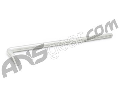 "Inception Designs Timing Rod - 2.75"" (Resurrection Length) (CGP-0011)"