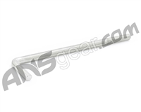 "Inception Designs Timing Rod - 3.065"" (WGP Full Body Length)"