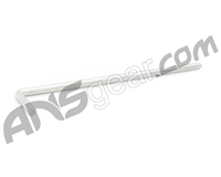 "Inception Designs Timing Rod - 3.55"" (Extended Reach ER Cocker Length) (CGP-0014)"