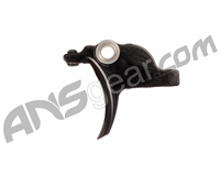 Inception Designs Vanquish Mamba Trigger - Polished Black (TM-0001-PB)
