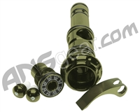 Invert Mini Color Accent Parts Kit - Dust Olive (17639)