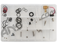 Invert Mini Player Spare Parts Kit (18201)